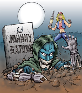 Johnny_Saturn_halloween_color