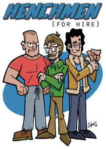 henchmenforhire_sketchcard